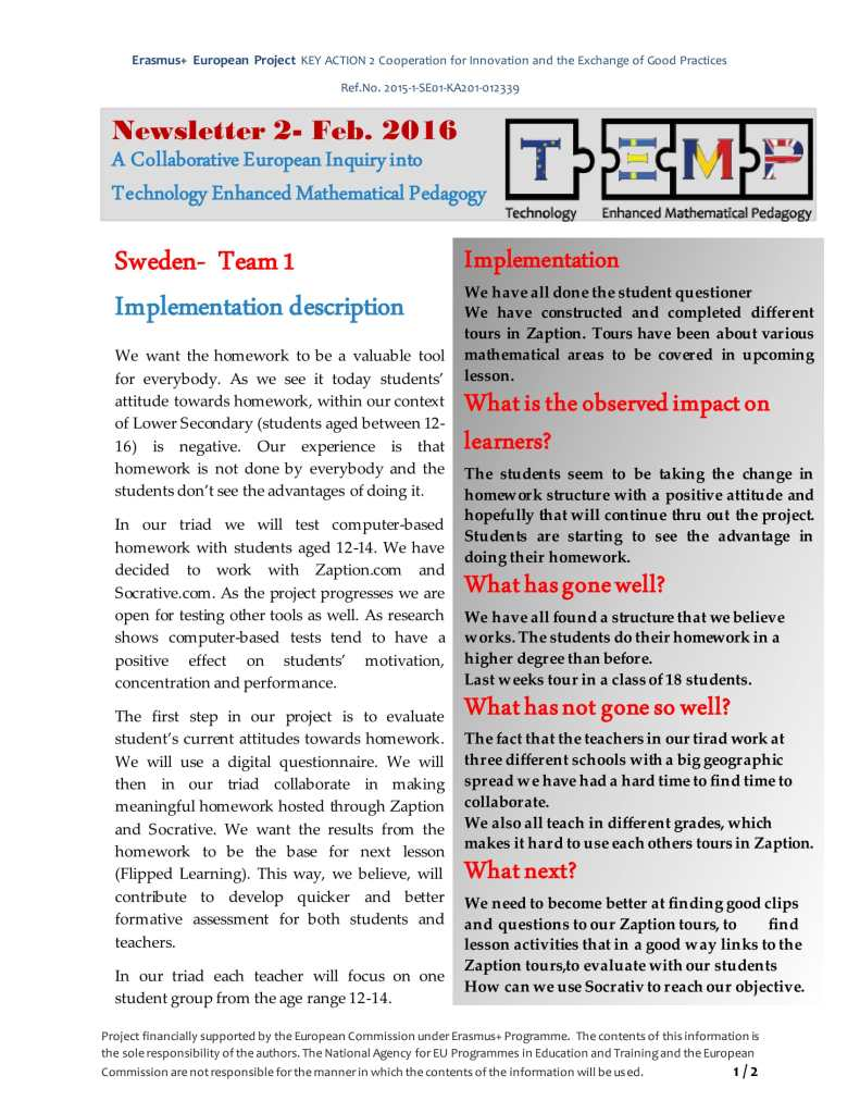 temp_newsletter_2_feb_2016-1