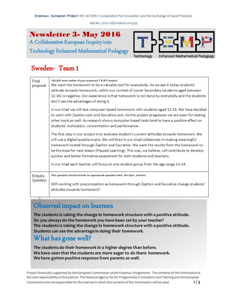 temp_newsletter_3_may_2016-1
