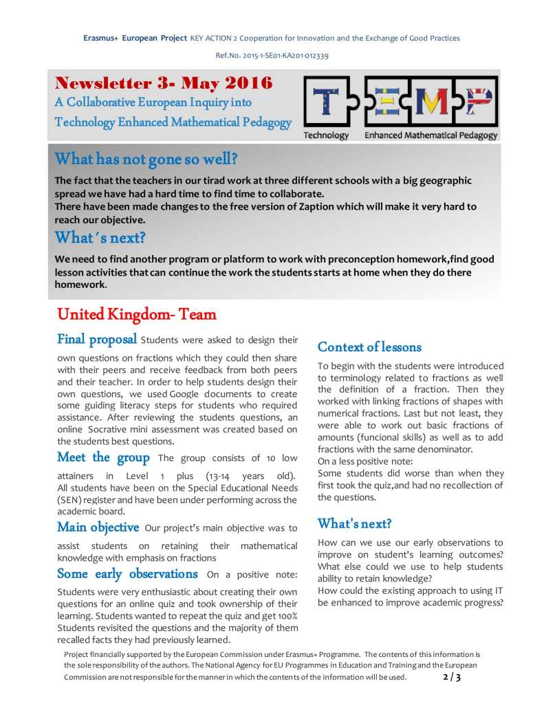 temp_newsletter_3_may_2016-2
