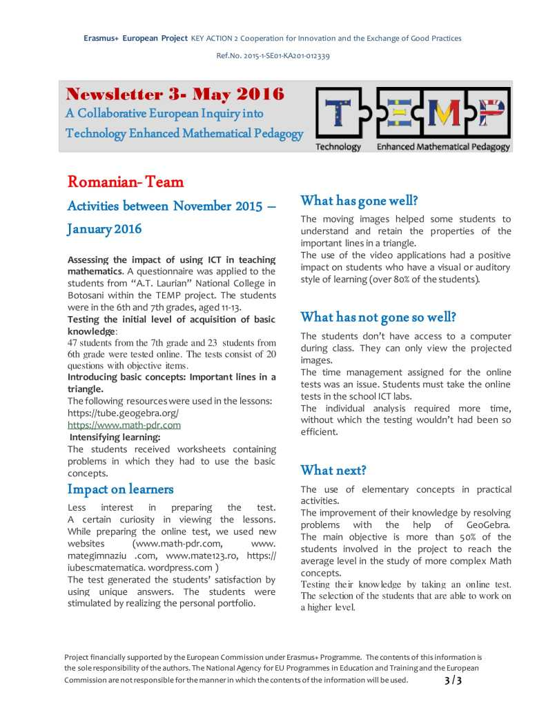 temp_newsletter_3_may_2016-3