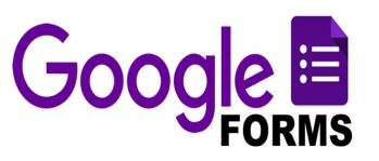 google2bforms