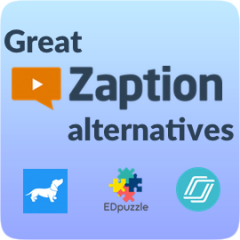 zaption-alternatives-blog